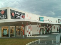 enseigne-opt-center_2