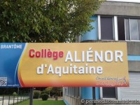 sign-ext-college-alienor-24