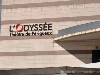 sign-ext-l-odyssee_4