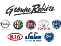 groupe-rebiere