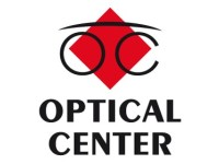 optical-center