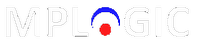 logo-MPLOGIC